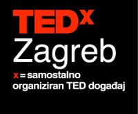 tedxzagreb